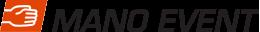 Mano Event Logo
